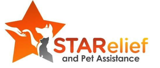 STARelief and Pet Assistance