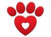 TOMcat Animal Rescue