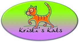 Kristi's Kats, Inc.