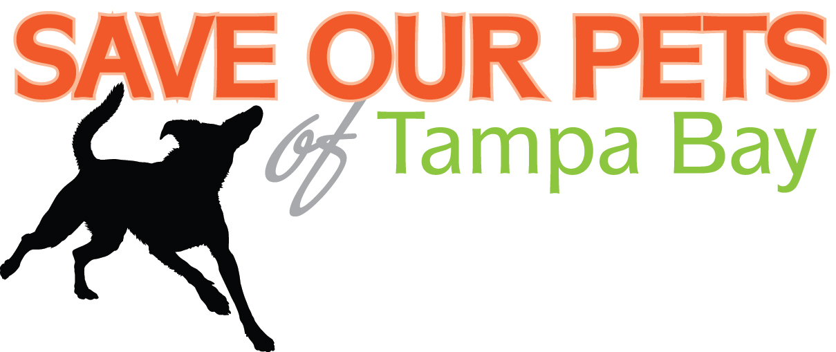 Save Our Pets of Tampa Bay