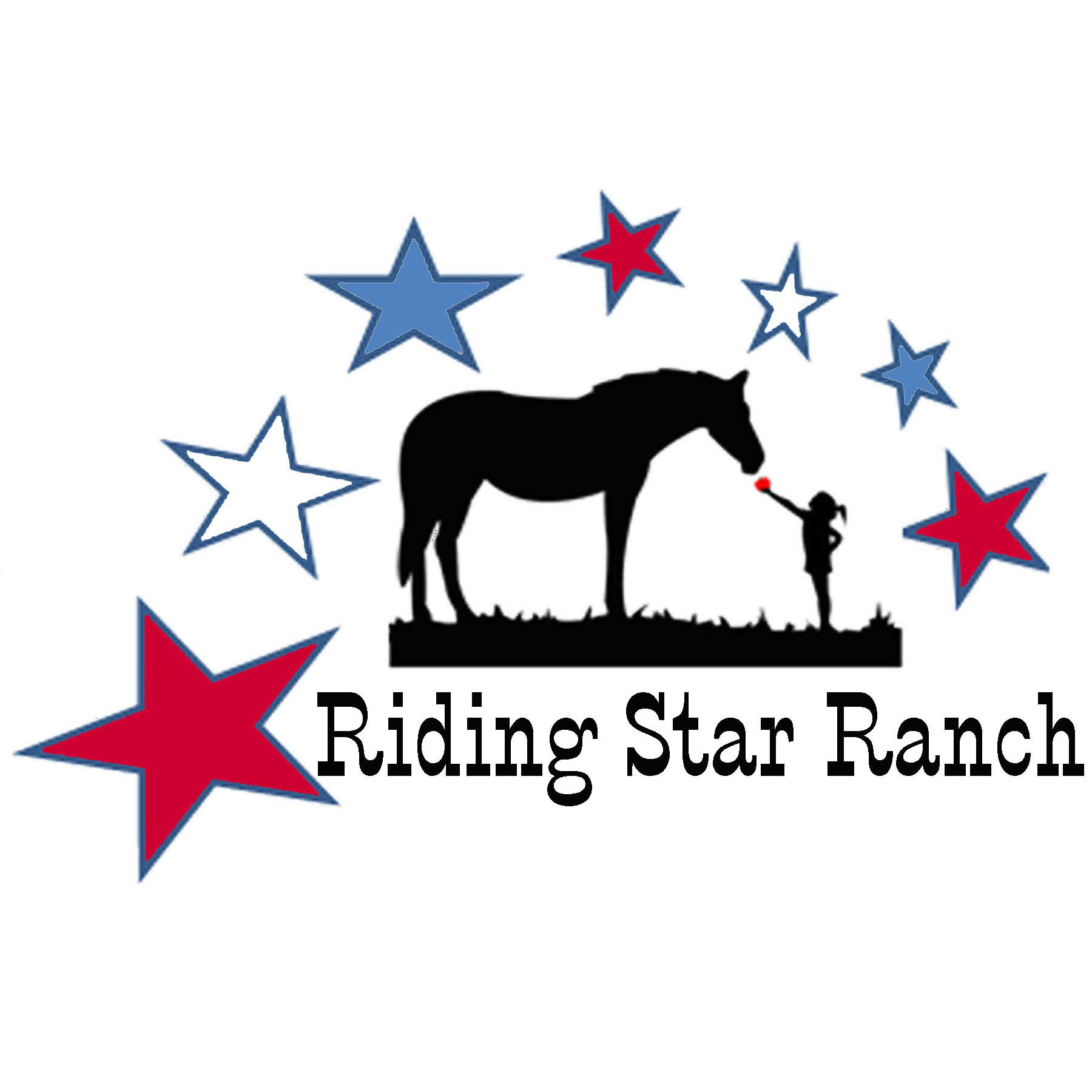 Riding Star Ranch