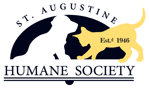 St. Augustine Humane Society