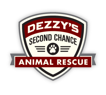 Dezzy's Second Chance Animal Rescue, Inc