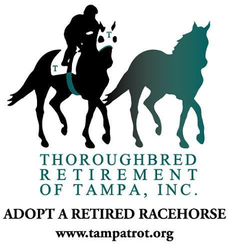 Thoroughbred Retirement of Tampa, Inc. (commonly referred to as TROT)