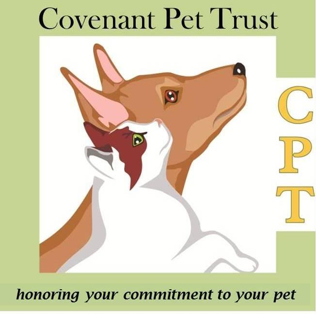 Covenant Pet Trust Inc.