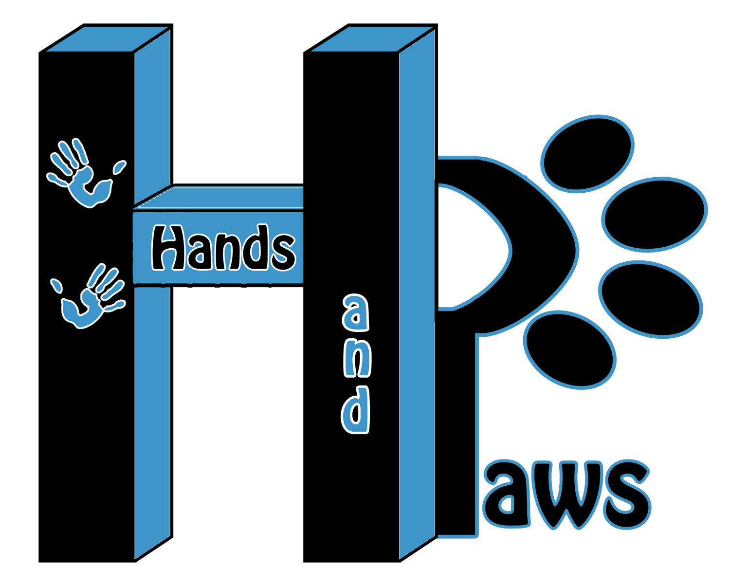 Hands & Paws Dog Rescue