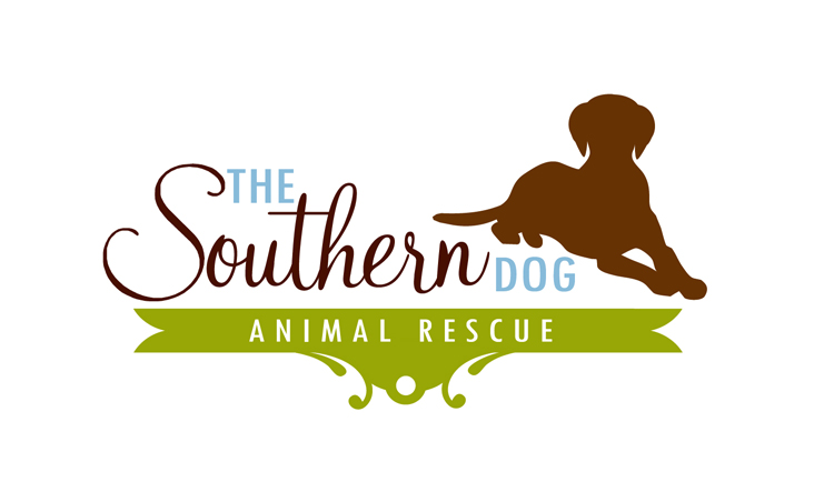 The Southern Dog, Inc.