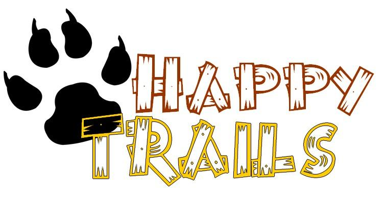 Happy Trails Dog Rescue