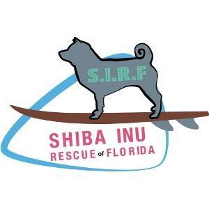Shiba Inu Rescue of Florida