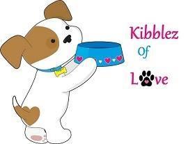 Kibblez of Love