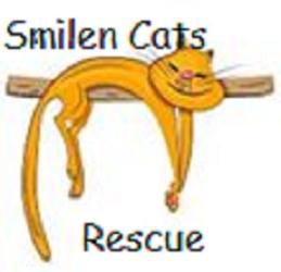 Smilen Cats Rescue