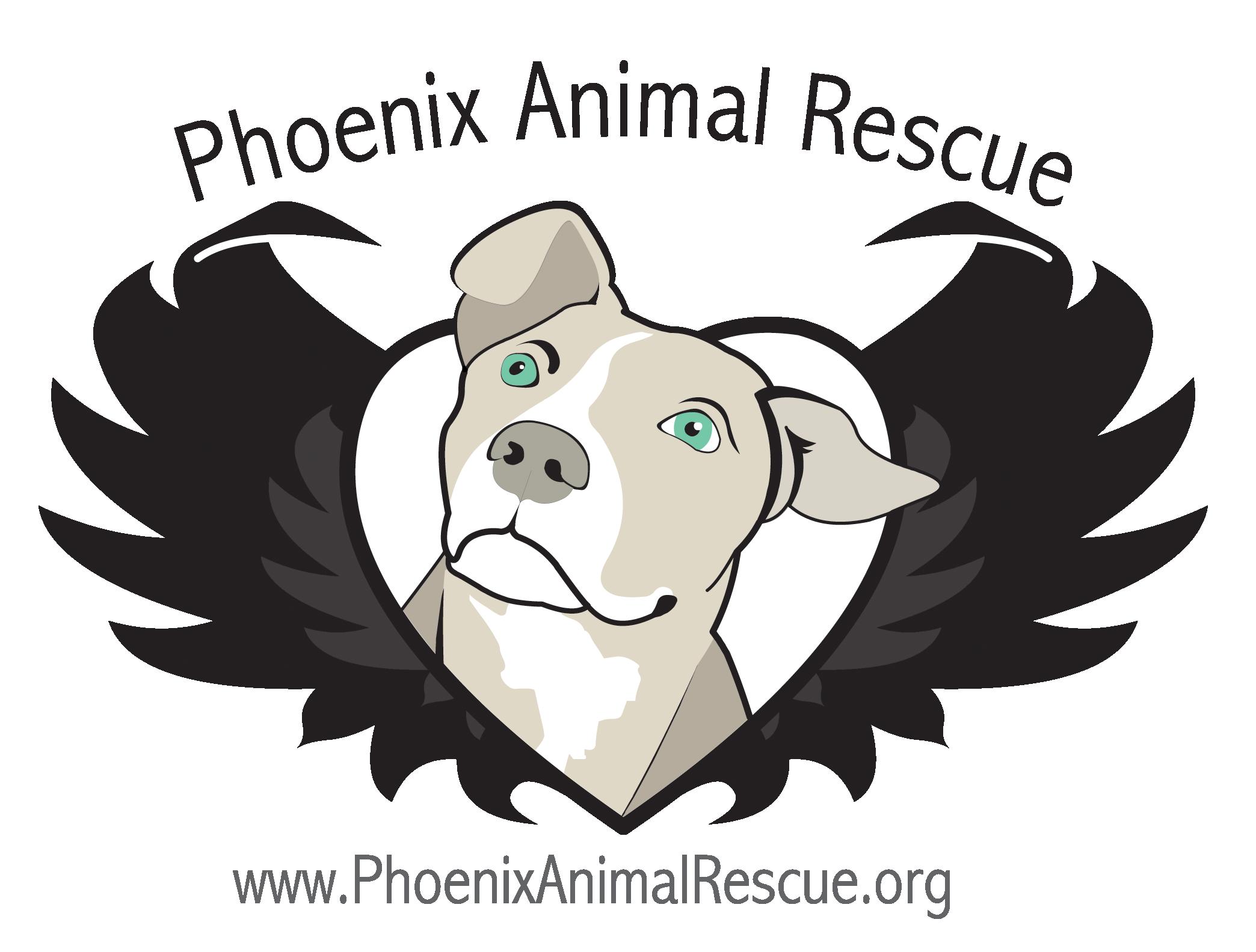 Phoenix Animal Rescue