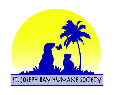 St. Joseph Bay Humane Society