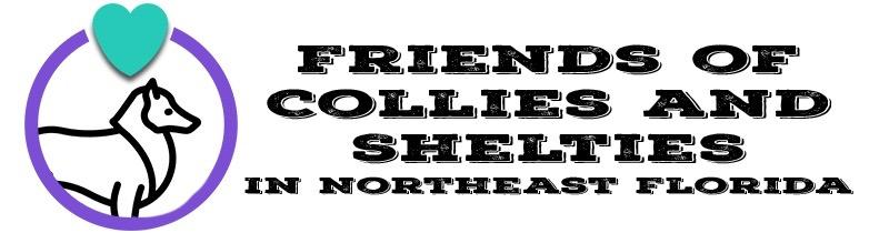 Friends of Collies and Shelties Inc