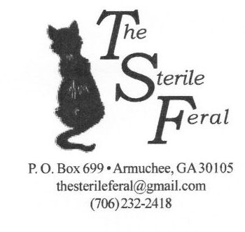 The Sterile Feral Inc