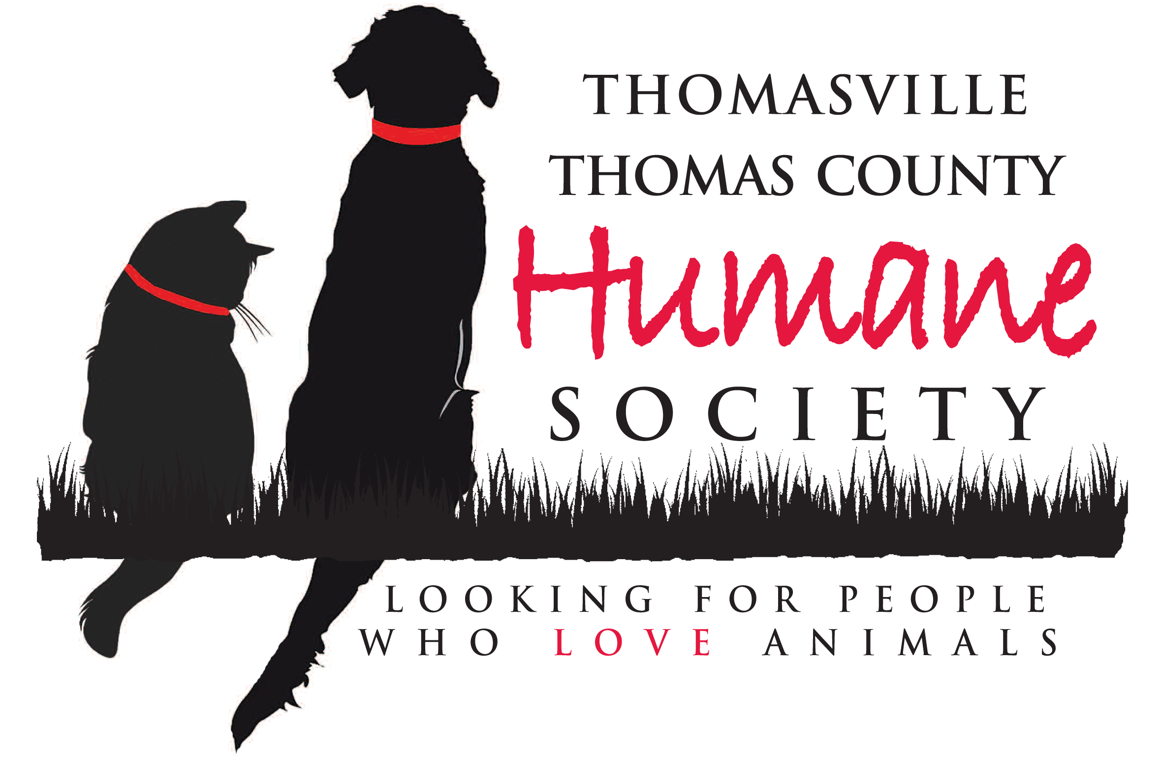 Thomasville-Thomas County Humane Society