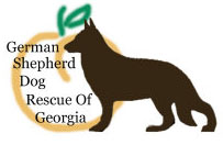 German Shepherd Dog Rescue Group of Georgia Inc.