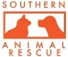 Southern Animal Rescue