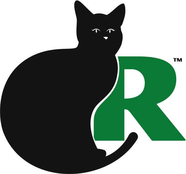 Cat Rangers