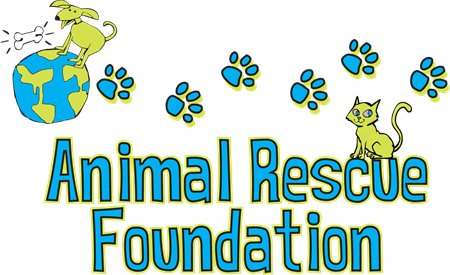 ARF- Animal Rescue Foundation of Rome/Floyd Co.