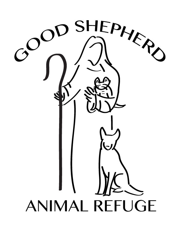 Good Shepherd Animal Refuge, Inc.