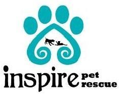 Inspire Pet Rescue