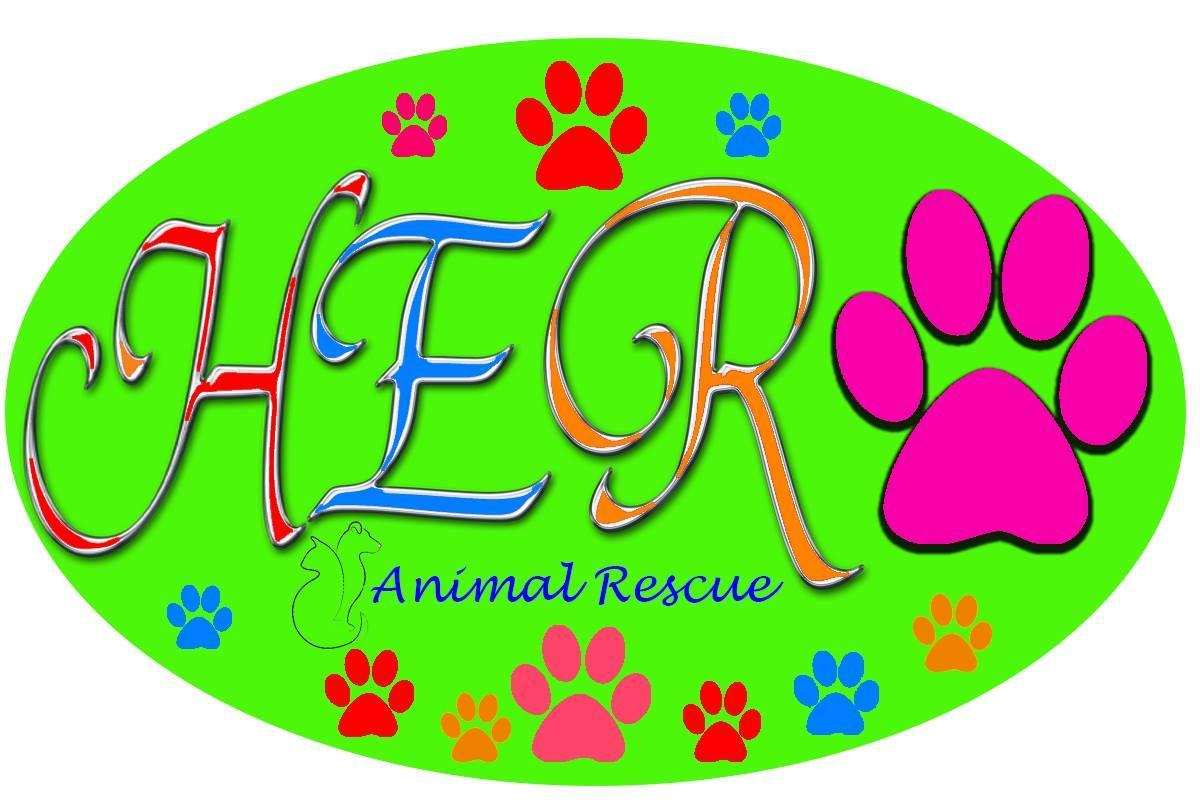 Homes 4-Ever Rescue Organization (HERO)