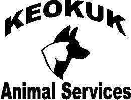 Keokuk Animal Services