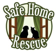 Safe Home Rescue