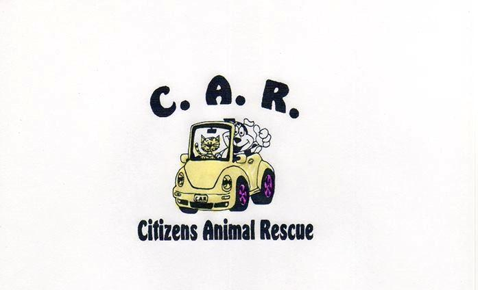 Citizens Animal Rescue