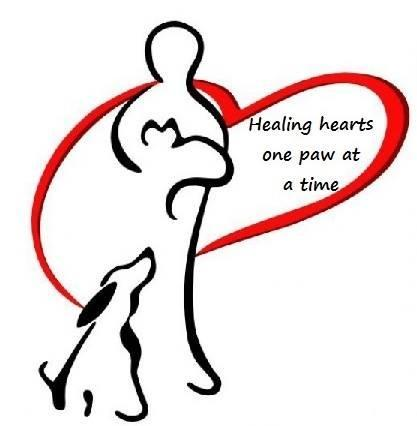 Paws-N-Claws Animal Rescue & Rehab