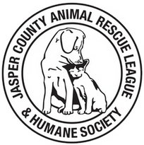 Jasper Co. Animal Rescue League and Humane Society