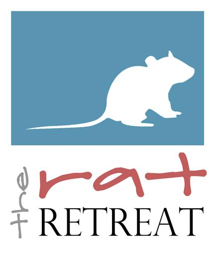 The Rat Retreat, Inc.