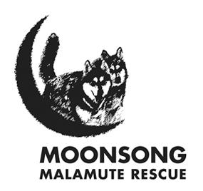 Moonsong Malamute Rescue