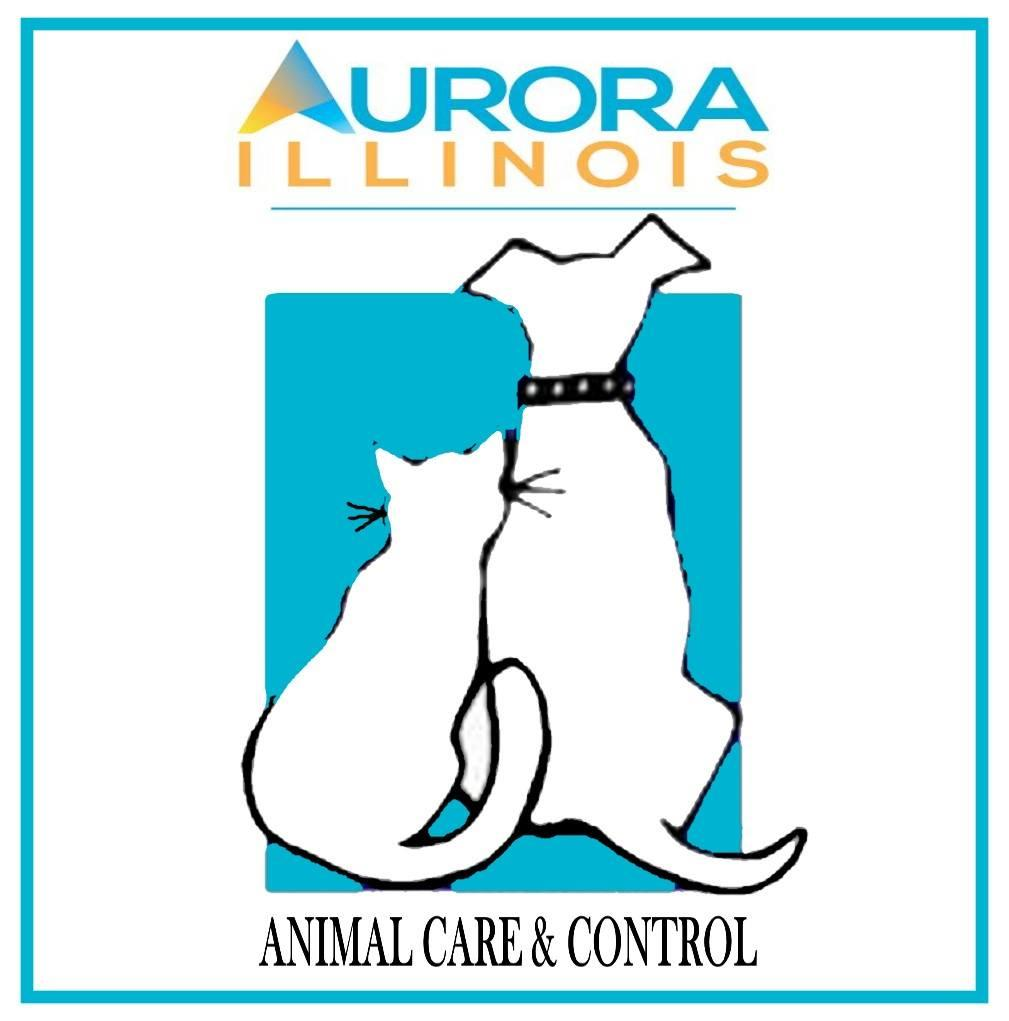 Aurora IL Animal Care and Control