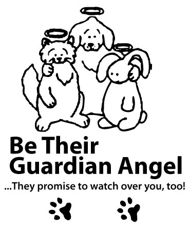 Guardian Angels Humane Society