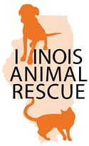 Illinois Animal Rescue, Inc