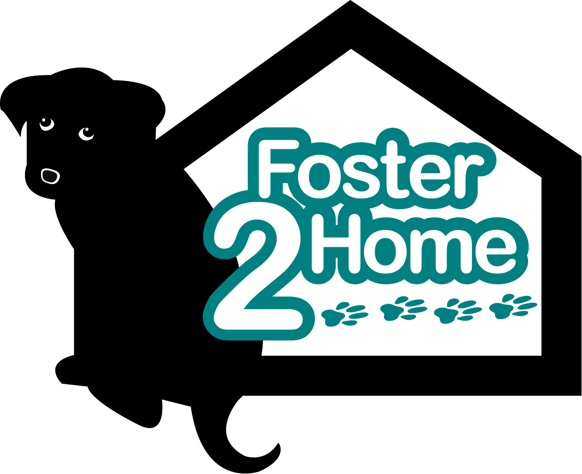 Foster 2 Home, Inc.