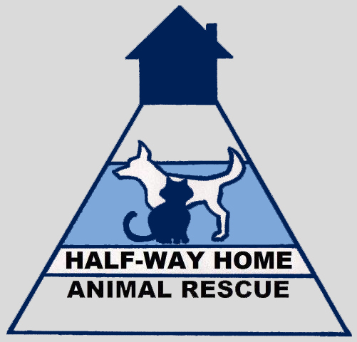 Half-Way Home Animal Rescue