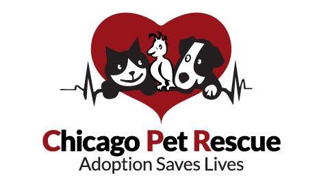 Chicago Pet Rescue