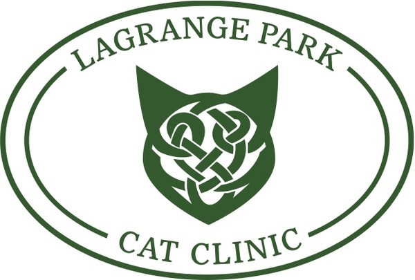 LaGrange Park Cat Clinic