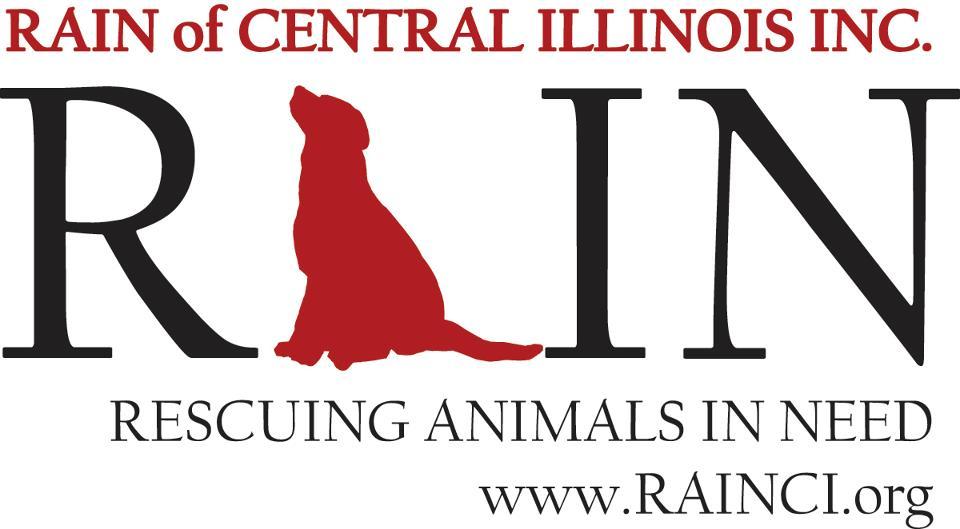 RAIN of Central Illinois Inc