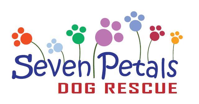 Seven Petals Dog Rescue