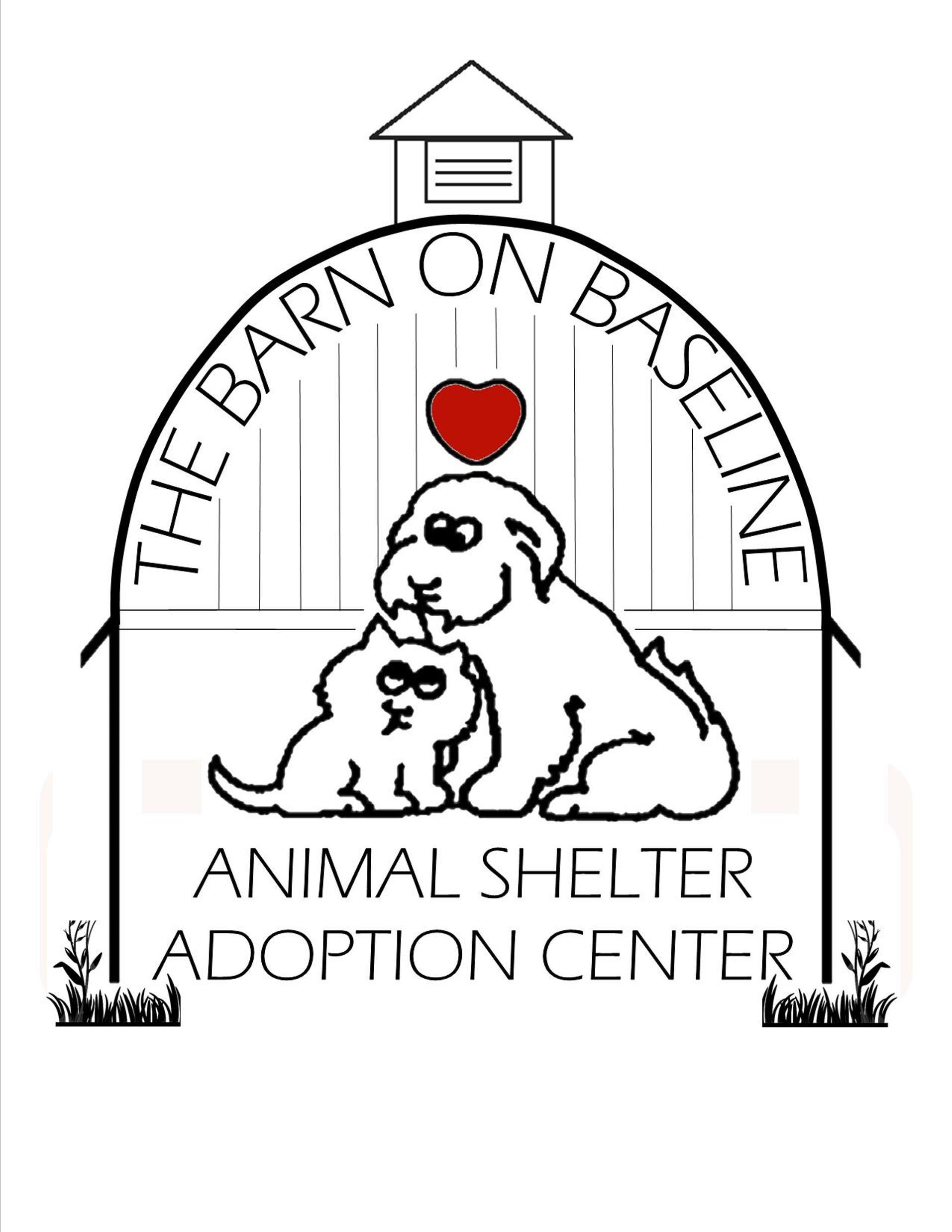 The Barn on Baseline Animal Shelter/Adoption Center
