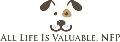 ALIV Animal Welfare Foundation