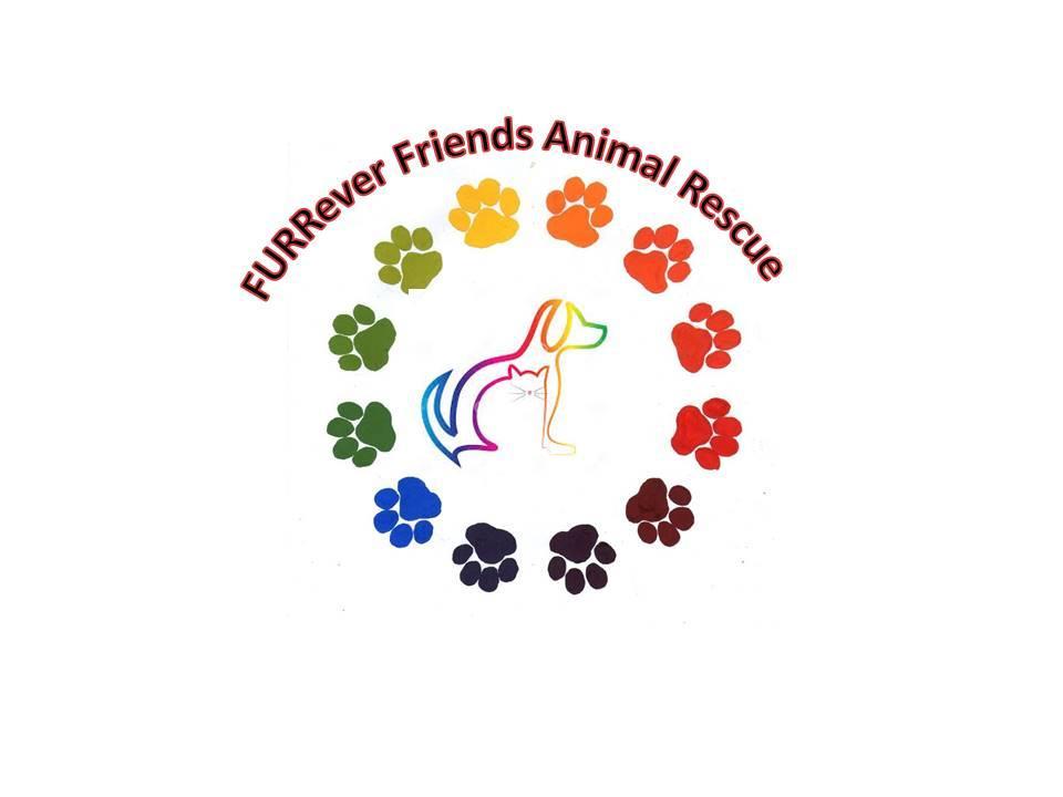 FURRever Friends Animal Rescue