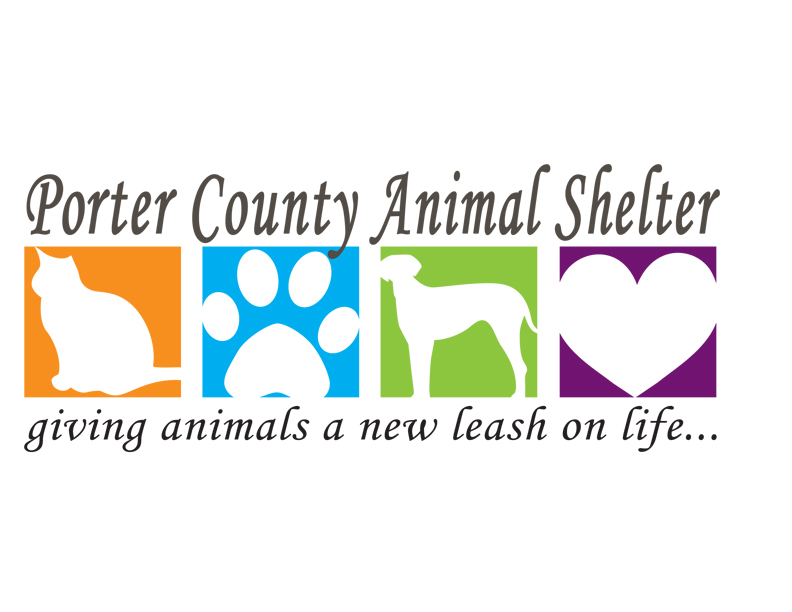 Porter County Animal Shelter