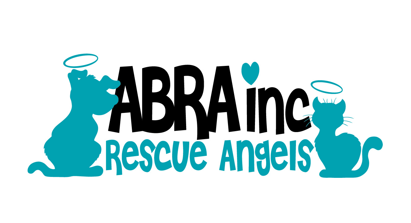 ABRA, Inc (All Breed Rescue Angels)