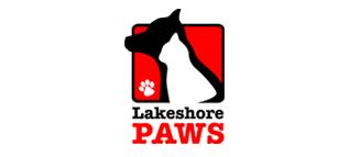 Lakeshore Paws