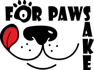 For Paws Sake Canine Rescue